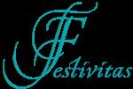 Festivitas Logo