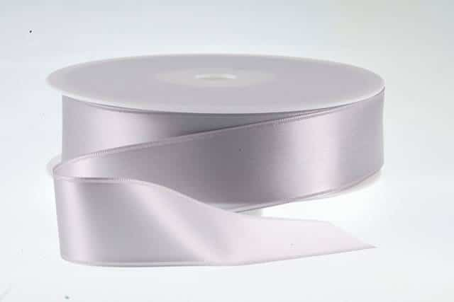 Ubrugte Mange farver på silkebånd. Vi trykker også i guld og sølv WN-53