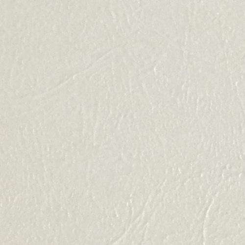 creme læderstruktur karton