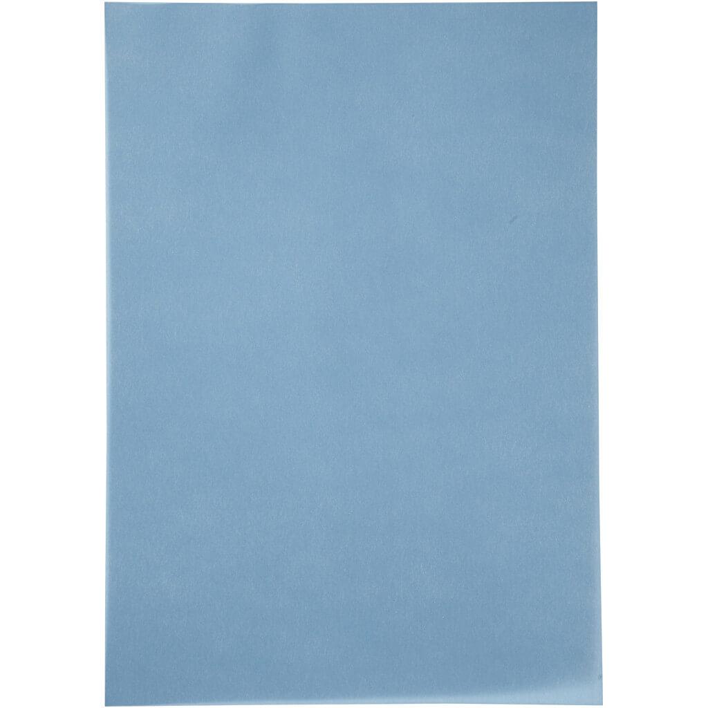 Pergamentpapir