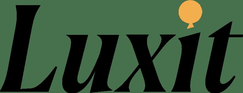 Festdekorationer fra Luxit